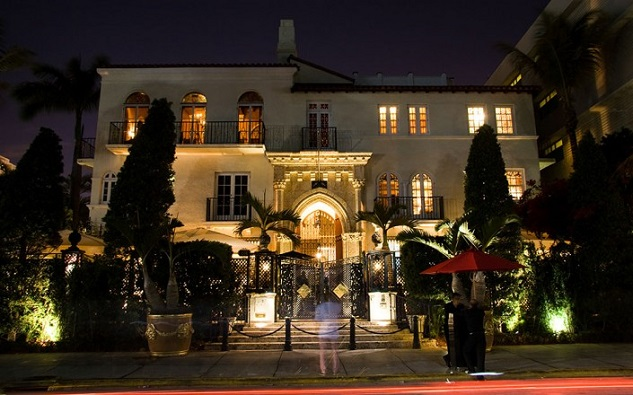 Dream Homes-The Versace Mansion3  Dream Homes: The Versace Mansion Dream Homes The Versace Mansion3