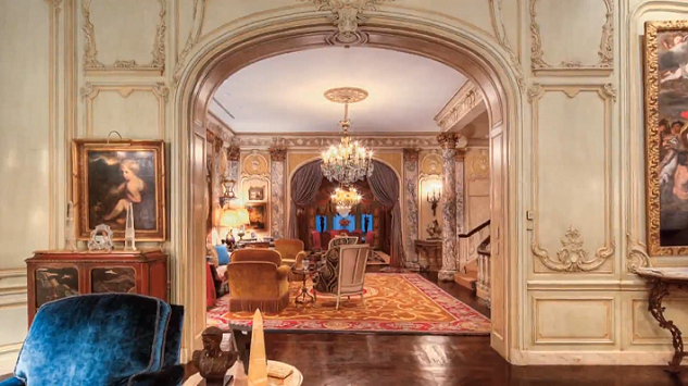 The-most-expensive-homes-Woolworth-Mansion-in-New-York-City2