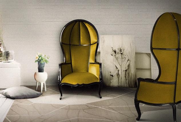 Charming Luxury Furniture2 Luxury Furniture On Pinterest Boards Luxury Furniture2