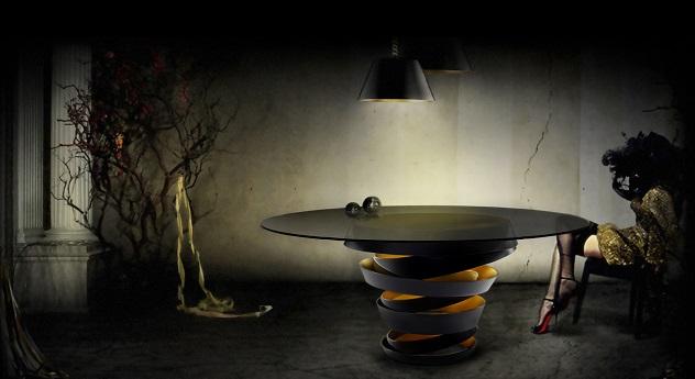 luxury furniture3  Luxury Furniture on Pinterest Boards luxury furniture3