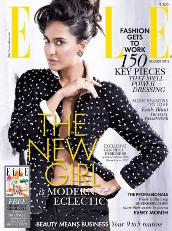"""""""In Indien sind sie Superstars, im Rest der Welt kennt sie kaum jemand: Die beiden Schauspielerinnen und Models Lisa Haydon und Puja Gupta sind die neuen Markenbotschafterinnen des Luzerner Uhrenherstellers Carl F. Bucherer. """"  Bollywoodstars werben für Schweizer Uhren 89132 BZApSceUTySvWbLriLcCSQ"""
