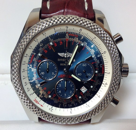bentley luxury watch breitling bentley watch breitling bentley watch. Cars Review. Best American Auto & Cars Review