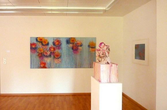 Galerie Carzaniga in Basel  Galerie Carzaniga in Basel Galerie Carzaniga Basel 1