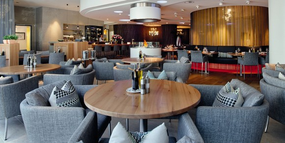 """""""With the approaching of Baselworld you will need good places to attend. We already recommended you the best restaurants in Basel but now we will show you our top 5 Hotels in Basel during the Basewolrd. """"  Best Hotels to stay during BaselWorld 1369345587010"""