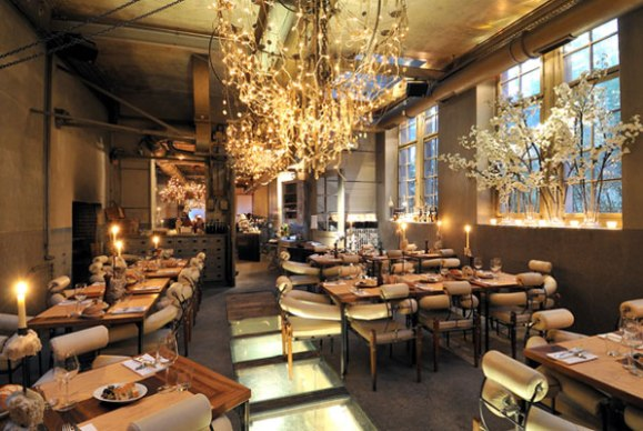 Best_Restaurants Guide-of-Basel-Acqua-2014  Friday night in Basel: Best Restaurants Guide Best Restaurants Guide of Basel Acqua 2014
