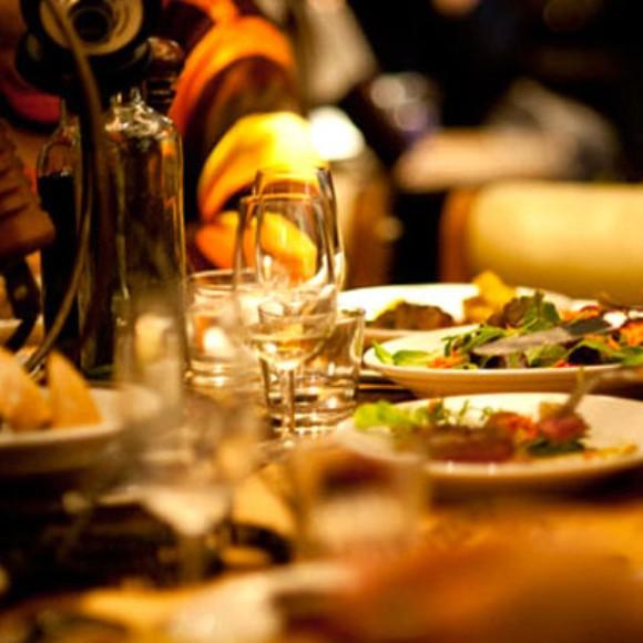 Best_Restaurants Guide-of-Basel-Acqua-cuisine  Friday night in Basel: Best Restaurants Guide Best Restaurants Guide of Basel Acqua cuisine
