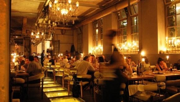 Best_Restaurants Guide-of-Basel-Acqua  Friday night in Basel: Best Restaurants Guide Best Restaurants Guide of Basel Acqua