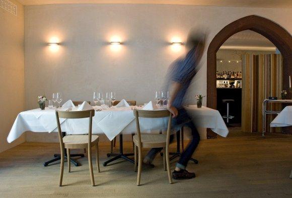 Best_Restaurants Guide-of-Basel-Noohin-Ackermannshof  Friday night in Basel: Best Restaurants Guide Best Restaurants Guide of Basel Noohin Ackermannshof
