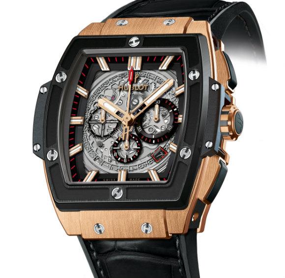 top-luxury-swiss-hublot-watch  Top Luxury Watch Brands: The Swiss Watch Makers Hublot watch