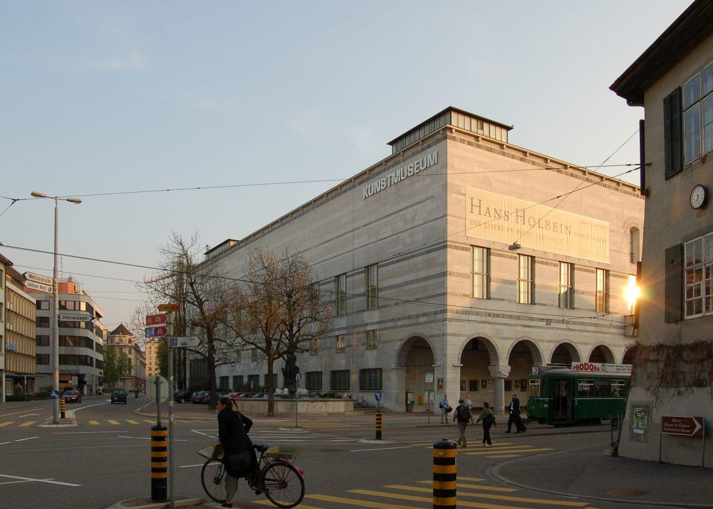 Kunstmuseum1