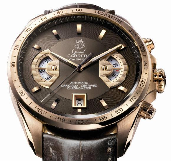 top-luxury-swiss-Tag-Heuer-watch  Top Luxury Watch Brands: The Swiss Watch Makers Tag Heuer watch