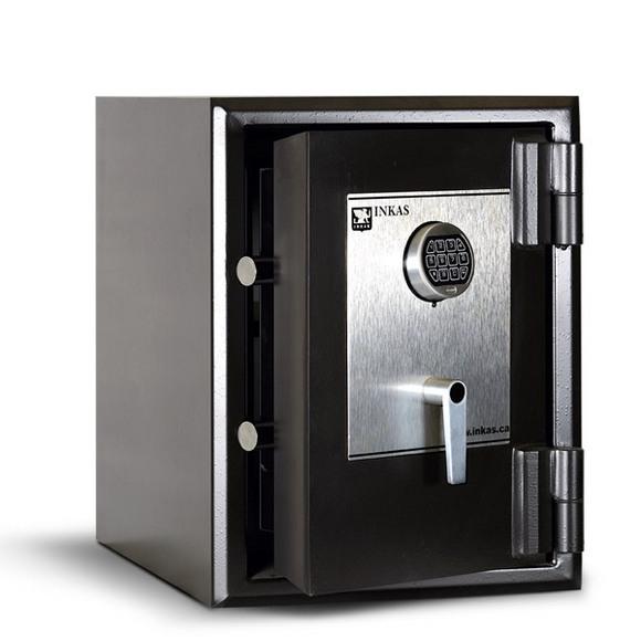 inkas-titan-series-safe  INKAS® safe manufacturing inkas titan series safe