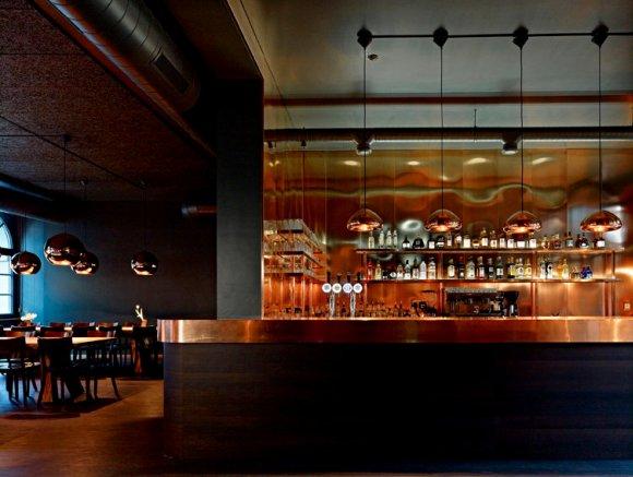 restaurant-union-1  Friday night in Basel: Best Restaurants Guide restaurant union 1