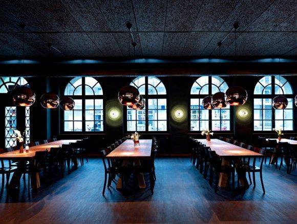 restaurant-union-2  Friday night in Basel: Best Restaurants Guide restaurant union 2