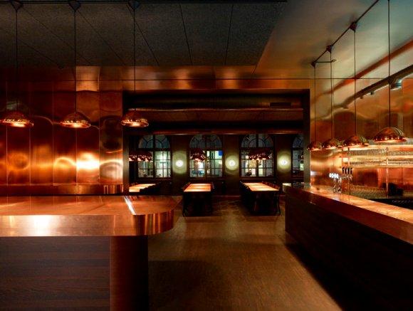 restaurant-union-6  Friday night in Basel: Best Restaurants Guide restaurant union 6