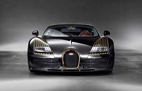 bugatti veyron grand sport vitesse black bess basel shows. Black Bedroom Furniture Sets. Home Design Ideas