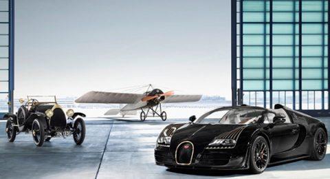 Bugatti Veyron Grand Sport Vitesse Black Bess  Bugatti Veyron Grand Sport Vitesse Black Bess 20140428122615 dcdfcbac 480x260