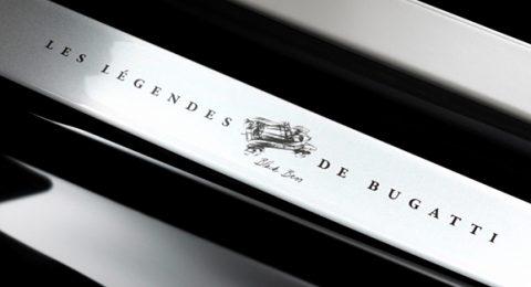 Legend Bugatti  Bugatti Veyron Grand Sport Vitesse Black Bess 20140428122745 163c453a
