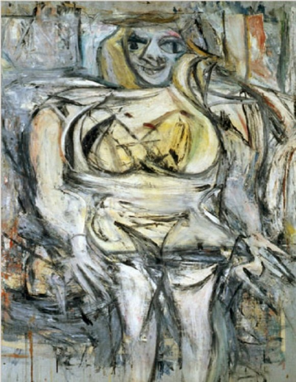 Fine Art, Most expensive art pieces ever sold, Art Basel, Design Miami Basel, art lover, most well-known painters of all time, Andy Warhol, Pablo Picasso, Edward Munch, Paul Cezanne, Artists & Creators, Basel Shows