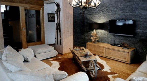 Chalet Raspille, Crans Montana  Luxury Swiss Chalets Luxury swiss chalets 26 620x342