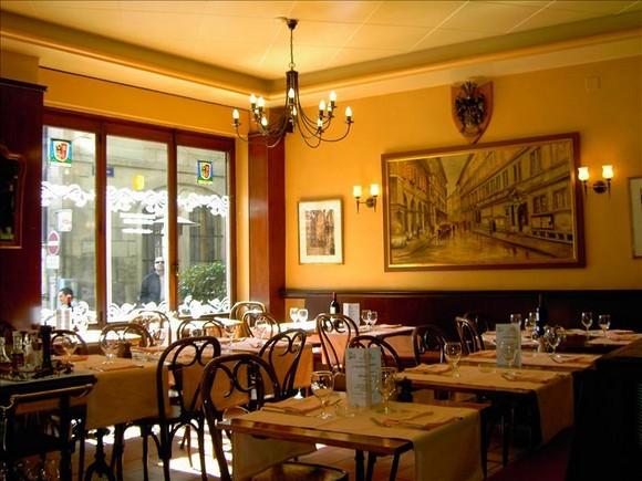 Hotel de Ville, CRISSIER IN SWITZERLAND  2 Swiss restaurants in the top 10 of the world's Restaurant Geneva 01