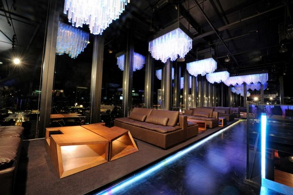THE CU CLUB  The 9 Best Things to do at Night in Basel GetImage41