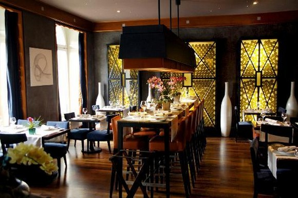 Basel Shows will be doing a tour for the most extreme luxury forms that Switzerland has to offer.  The most exclusive restaurants in Geneva vertigo restaurant Geneva Basel Shows The most exclusive restaurants in Switzerland