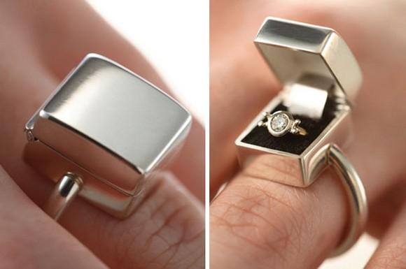 Rare and unique jewelry pieces, rare and unique design pieces, design pieces, jewelry pieces, unique jewelry pieces, Jewelry brands  Rare and unique jewelry pieces diamond ring rare jewelry1