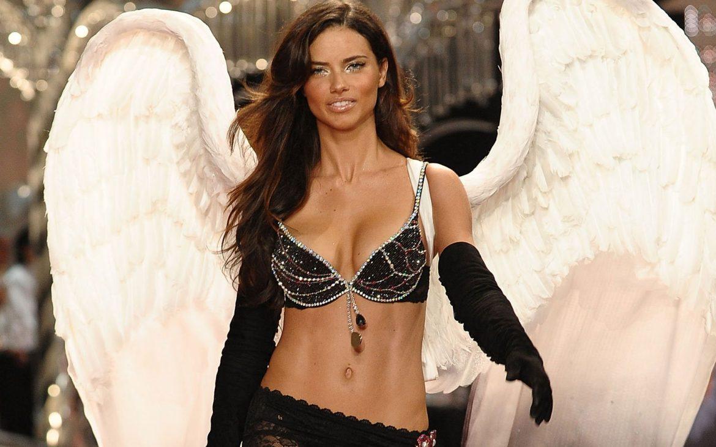victorias-secret-fantasy-bra-adriana lima-2008 fantasy bras VICTORIA SECRET'S Most Expensive Fantasy Bras victorias secret fantasy bra adriana lima 2008