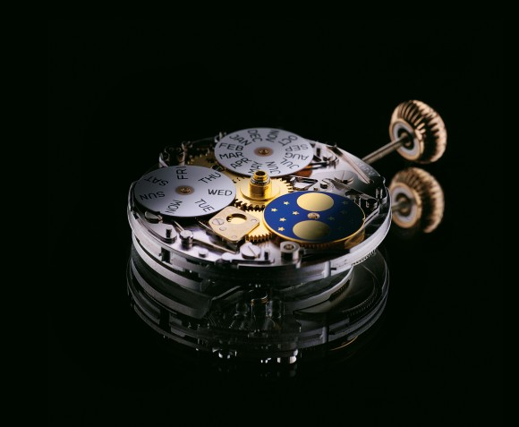 AlbertRiele_Family1881-Albert Riele and the Swiss Made Timepieces swiss made timepieces Albert Riele and the Swiss Made Timepieces AlbertRiele Family1881 ETA2892DD9000 e1427114072566