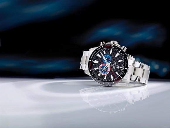 AlbertRiele swiss made timepieces-baselworld 2015-watch brands swiss made timepieces Albert Riele and the Swiss Made Timepieces AlbertRiele Premiere WorldMatchRacingTourLimitedEdition 431GQ20 SS16I SS K1 Img1 e1427112994156