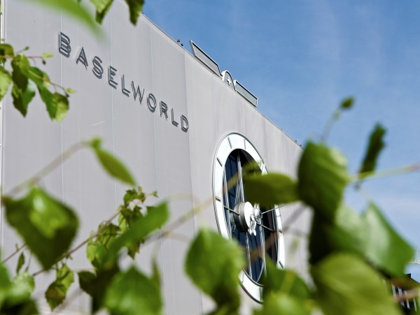 BASELWORLD show edition 2015  Countdown to the World's Most Important Trendsetting Show – Basel World 2015 Baselworld basel switzerland design gemstones and jewelry show 5