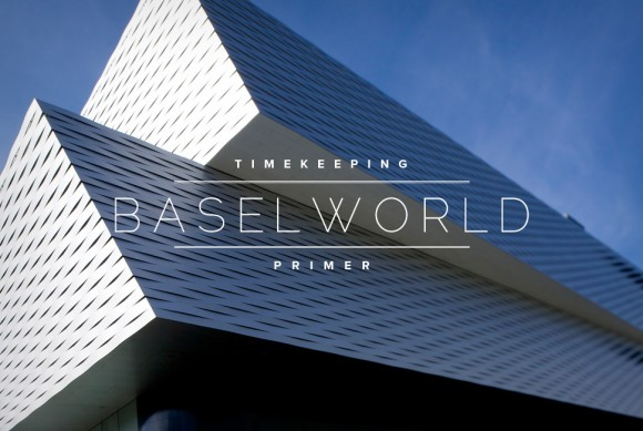Baselworld-switzerland-design gemstones and jewelry show  Countdown to the World's Most Important Trendsetting Show – Basel World 2015 Baselworld switzerland design gemstones and jewelry show e1426259865524