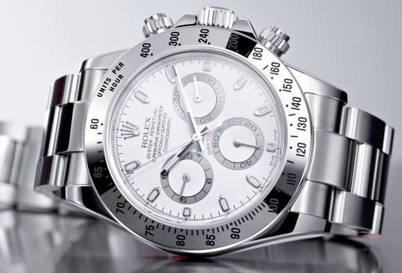 How to keep a Rolex at Home-3  How to save a Rolex at Home How to keep a Rolex at Home 3 e1427367219653