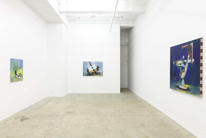 Basel-Shows-Must-see-exhibitors-at-Art-Basel-kaufmann repetto, Milan, New York  Must-see exhibitors at Art Basel Basel Shows Must see exhibitors at Art Basel kaufmann repetto Milan New York e1432910601722