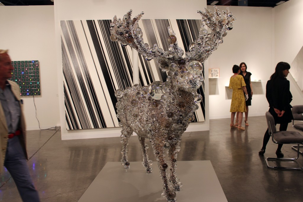 basel-shows-get-ready-for-the-art-basel-photo7  Get ready for the Art Basel 2015 basel shows get ready for the art basel photo7