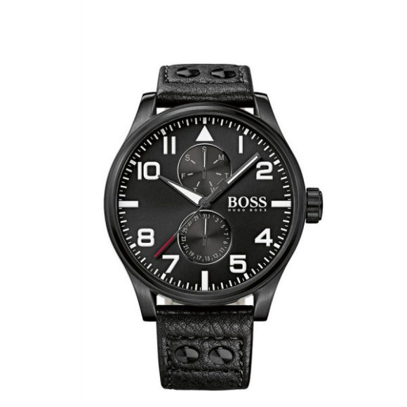 Baselshows-Baselworld 2015  Hugo Boss-Black-Aeroliner-Maxx  Baselworld 2015 : Hugo Boss Baselshows Baselworld 2015 Hugo Boss Black Aeroliner Maxx