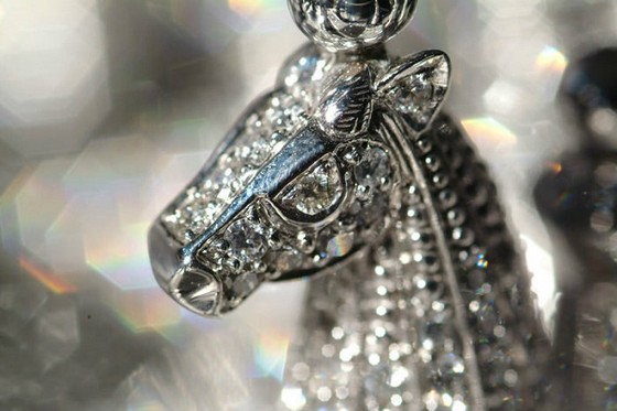 Most Expensive Chess Set With Diamonds  Most Expensive Chess Set With Diamonds Most Expensive Chess Set With Diamonds 4